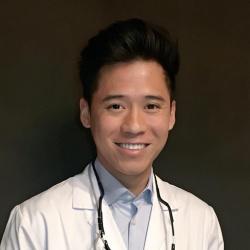 Dr. Kwang Cho